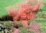 Tomcar Off Road Driving 3