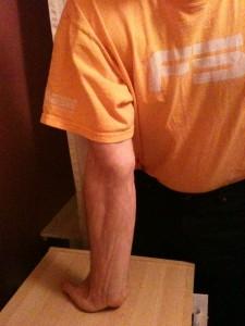 colin-mcnulty-golfers-elbow-stretch