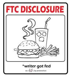 ftc_food-225