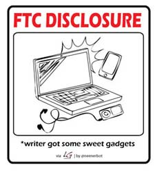 ftc_gadgets_225