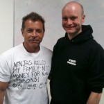 tony blauer and colin mcnulty spear system pdr
