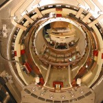 photo-of-mri-machine-cutaway