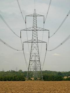 Do Power Lines Cause Childhood Leukaemia