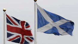 Scottish Independence Pros and Cons
