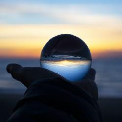 Future Predictions Futurology